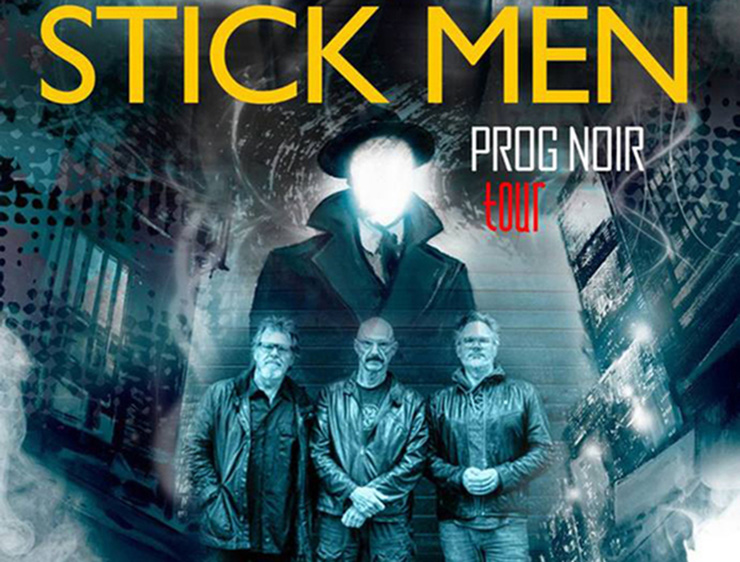 Prog Noir Tour Header